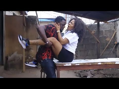 BAR GIRLS     MOVIES 2019   LATEST NOLLYWOOD MOVIES 2019   FAMILY MOVIES