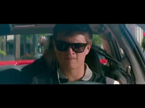 avtos-masinlar-zor-video-2021-azeri-bass-music