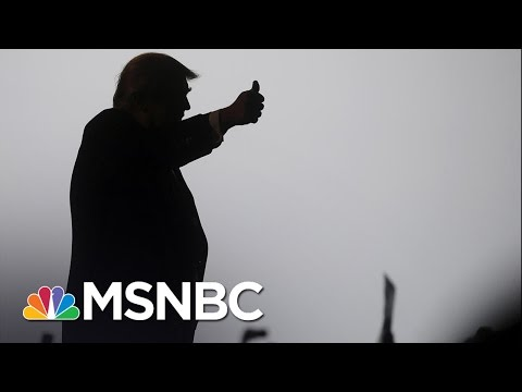 Donald Trump And Married Women: No Love Connection | Morning Joe | MSNBC