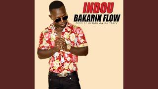 BAKARIN-FLOW-INDOU-Prod-by-DESING-ON-DA-TRACK