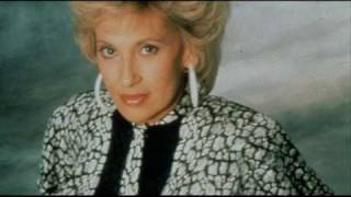 Tammy Wynette - Half the Heart