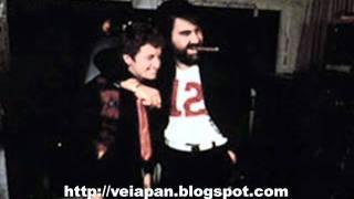 Jon Anderson & Vangelis - Deborah