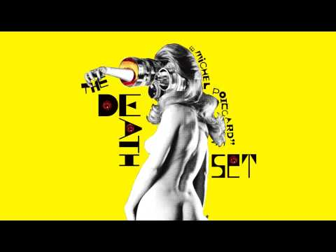 I Been Searching For This Song Called Fashion (Song) by The Death Set