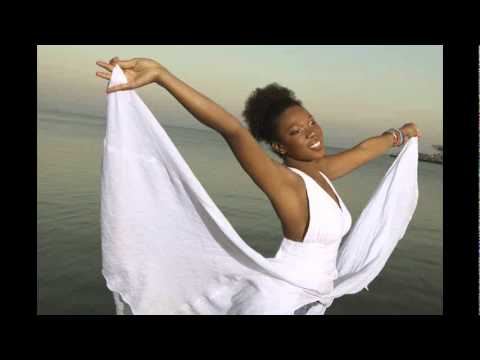 India.Arie Good Mourning