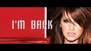 15  Ashley Tisdale   I'm Back [Bonus Track]