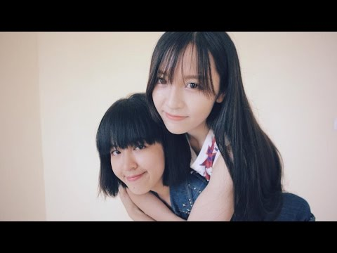 Kiyomi phiên bản Xuka