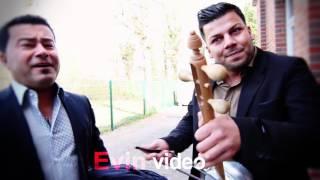 Koma Melek & Xemgin Neco by Evin Video