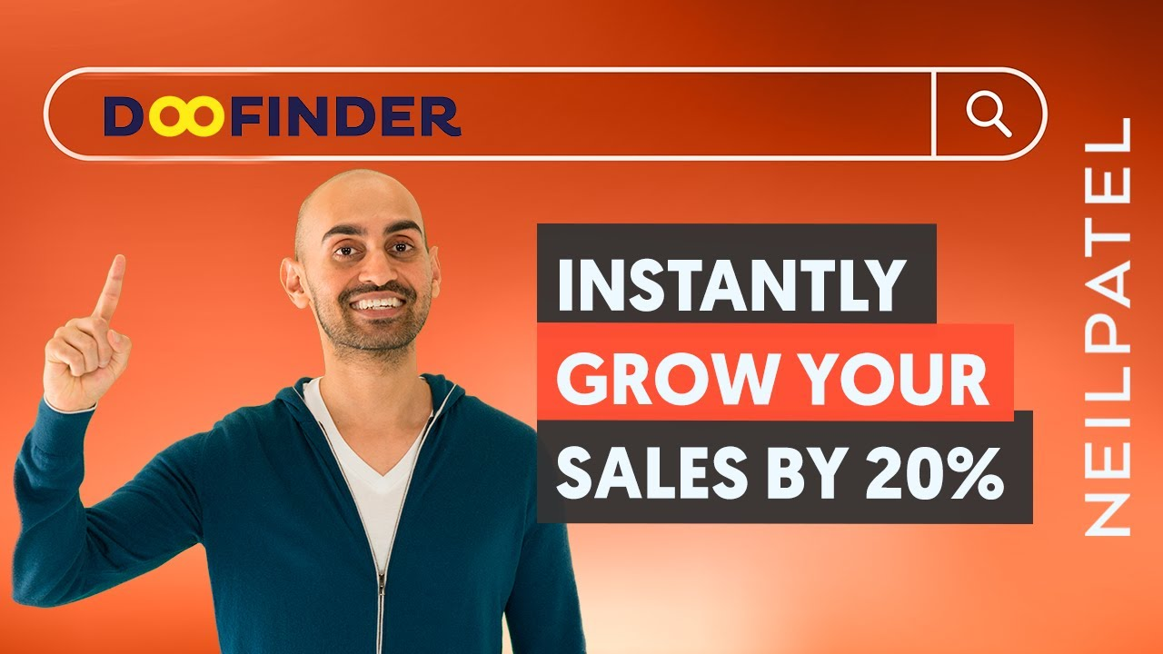 How to Selling 20% More Online in Less Than 10 Minutes