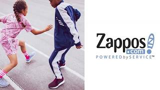 Zappos Review 2018: Coupon Code, Promo Codes and Deals