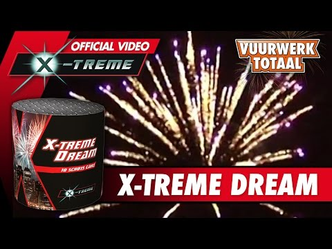 X-treme Dream