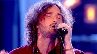 The Voice UK 2013 | Ragsy performs 'Local Boy in the Photograph' - The Knockouts 1 - BBC One