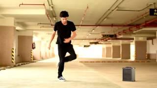 KSHMR & Shaun Frank   Heaven (feat. Delaney Jane) || Shivam Galav (Dance Video)