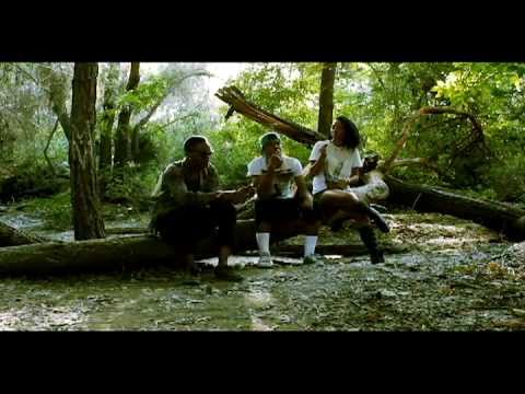 "BLACK FOREZT ""ZOOTED NATION"" (OFFICIAL VIDEO)"