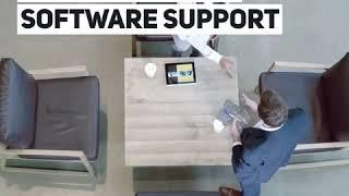 EnCata Soft - Video - 2