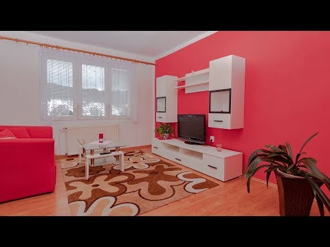 Video Prodej bytu 3+kk v osobním vlastnictví 55 m², Malečov