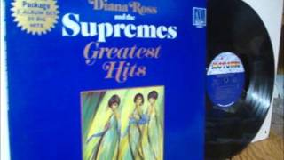 Mr  Blue   Diana Ross & The Supremes