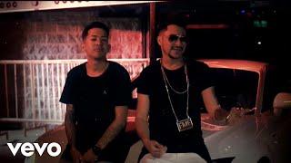 The Jota C - Chica Loca (Remake Moombahtom) Ft Danny Paz, Puerko Fino y Chesterzeta