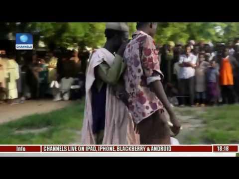 Boko Haram: Terror Unmasked Pt. 3