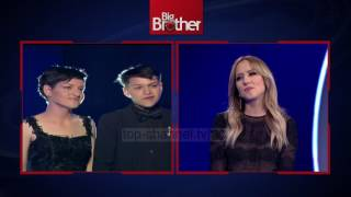 Big Brother Albania - Top Channel - YouTube