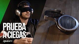 Auriculares de 6500 euros vs modelo económico: TEST A CIEGAS