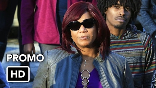 "STAR 1x07 Promo ""Black Wherever I Go"" (HD) Season 1 Episode 7 Promo"