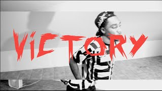 Safs Crew Sunny -Victory (Official Music Video) Shot By:Daa & Blizz 