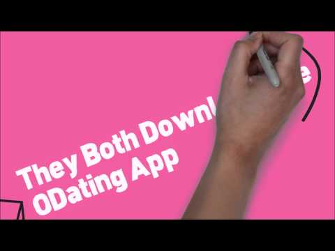 Video of Odating - Free Dating App