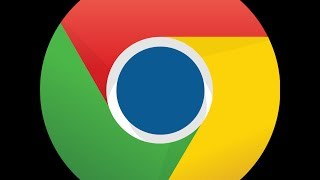 How to Install and Setup the Google Chrome Browser