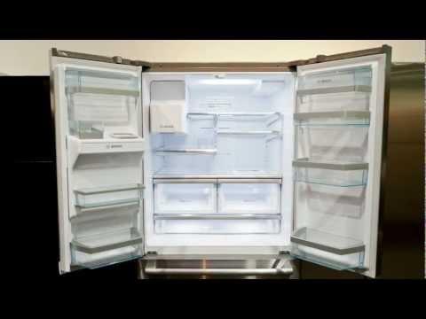 Bosch Kühlschrank Idealo : ᐅ bosch kmf ai test ⇒ aktueller testbericht mit video