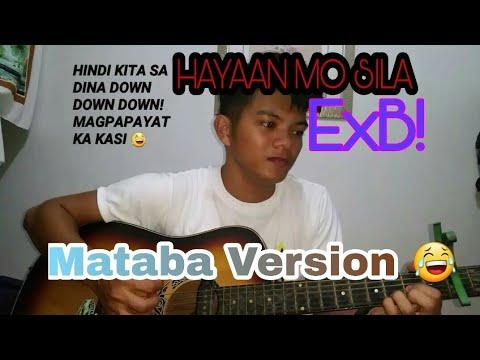 Affirmations para sa download pagbaba ng timbang