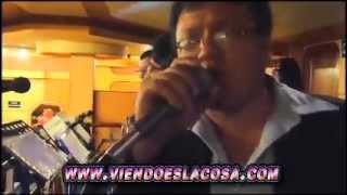 PIRATAS BAND 2020 - EL RASCA, RASCA
