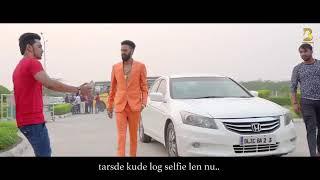 New Gujjar song - TH-Clip
