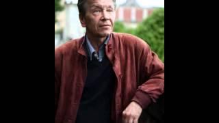 Sloupy a dráty - Miroslav Dudáček