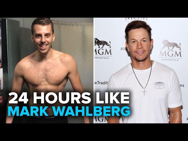 I-lived-like-mark-wahlberg