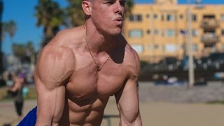 Bulk Up Your Lower Chest (EFFECTIVE Tips!)
