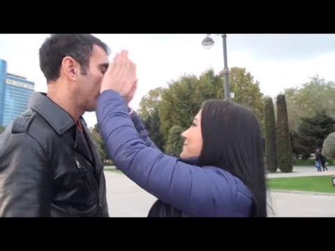 Vusal Fexri  Aysel Sevmez   Menim Askim klip  video mp3 yukle - mp3.DINAMIK.az