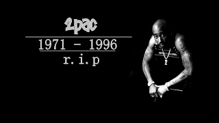 2Pac - I'm Losin' It (MISTER GATLIN)