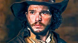 21/10 - Gunpowder - S01E01