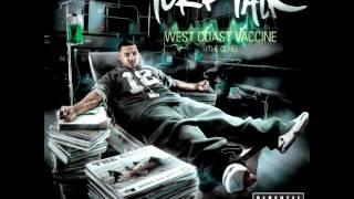 Turf Talk feat. E-40 -- Sick Wid It Is The Crew