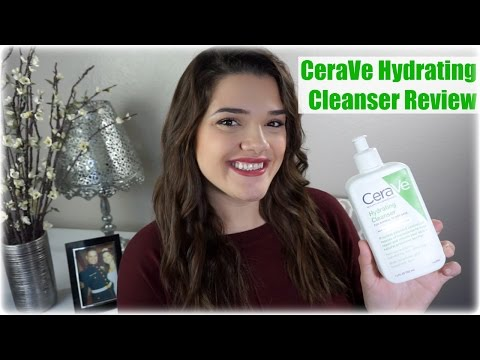 Foaming Facial Cleanser by cerave #3