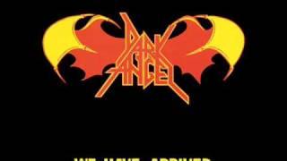 Dark Angel - Merciless Death (1984)