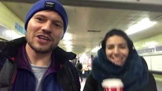 Video Update November 2018