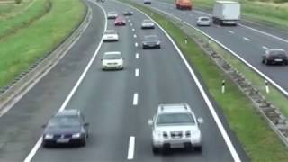 Turcima se žuri sa izgradnjom autoputa Sarajevo- Beograd 6 2 2018 | Kholo.pk