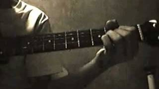 Salamat - Yeng Costantino (Guitar Chords)