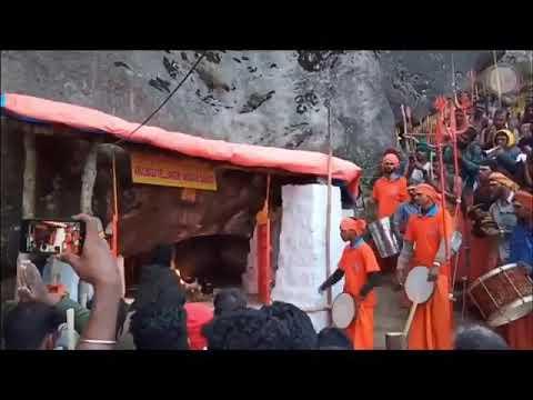 சிவ வழிபாடு! Worshipping Lord Shiva!