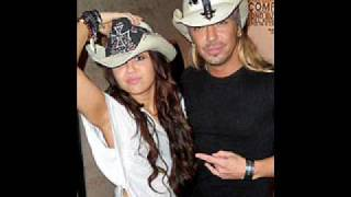Bret Michaels (ft. Miley Cyrus) - Nothing To Lose