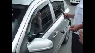 Полицейский ролик про Меня в Сочи
