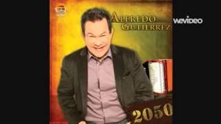 El Bolsillo Pelao Alfredo Gutierrez