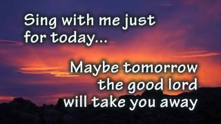 Aerosmith Dream On with Lyrics