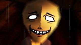 КУКОЛЬНИК - СПУКОЛЬНИК! ► Spooky
